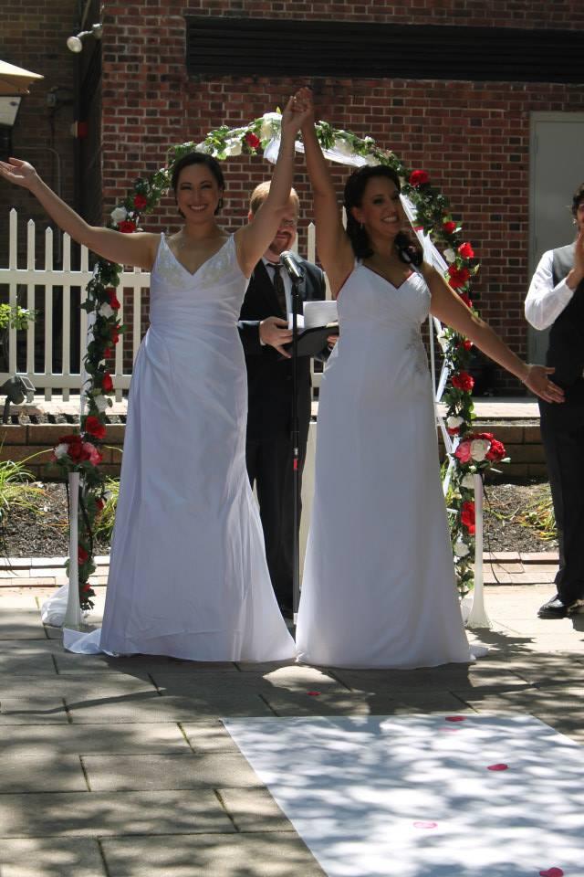 christine-nicole-wedding